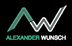 Logo-white-03112020